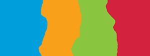 Sportska piramida logo